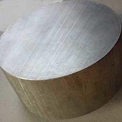 Aluminium-Ronden