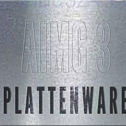 AlMg3