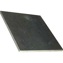Stahlplatten S235JR -ungebohrt