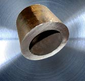 Buy steel tube seamless, different sizes