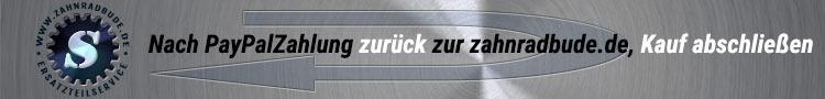zahnrad shop, paypalbanner-zb
