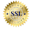 ssl, buy for sure