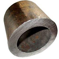 Stahl - Rohre