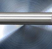 Acquista acciaio d'argento